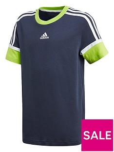 adidas-boys-bold-t-shirt-grey