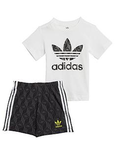 adidas-originals-short-set