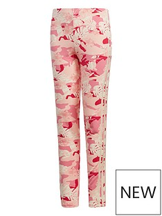 adidas-originals-all-over-print-leggings-print