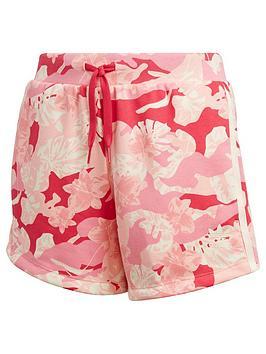 adidas-originals-shorts-print