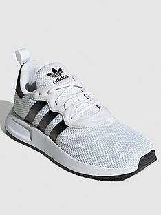 adidas-originals-x_plr-junior-trainers-whiteblack