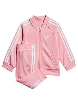adidas-originals-sst-tracksuit-pink