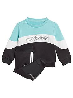 adidas-originals-originals-infant-bx-20-crew-set-blue