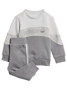 adidas-originals-bx-20-crew-set-greynbsp