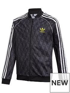 adidas-originals-sstnbsptrack-top-black