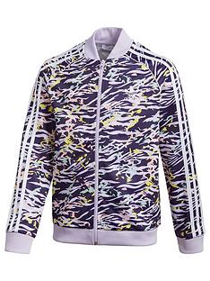 adidas-originals-superstarnbsptrack-jacket-purplenbsp