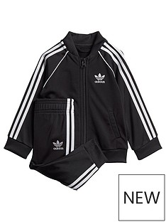 adidas-originals-sst-tracksuit-black
