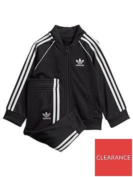 adidas-originals-sst-tracksuit-black