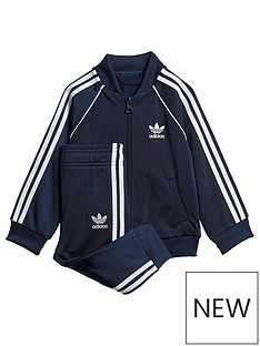 adidas-originals-sst-childrens-tracksuit-navy