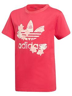 adidas-originals-t-shirt-pink