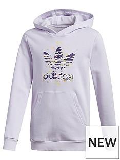 adidas-originals-hoodie-purplenbsp
