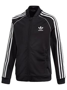 adidas-originals-sstnbsptracktop-black