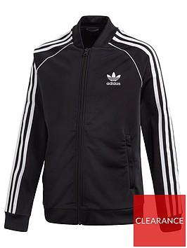 adidas-originals-sstnbsptracktop-black