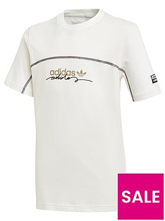 adidas-originals-childrens-t-shirt-white