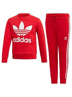 adidas-originals-crew-set-red