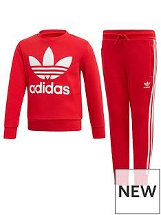 adidas-originals-crew-set-red