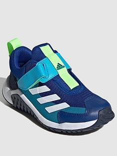adidas-4uture-sport-running-trainers-blue