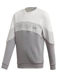 adidas-originals-bx-20-crew-sweatshirt-greynbsp