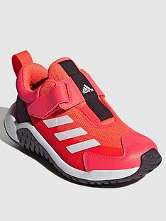 adidas-childrensnbsp4uture-sport-running-trainers-pink-multi