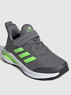 adidas-fortarunnbspchildrens-trainers-grey