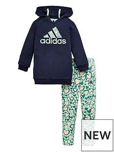 adidas-infants-dress-set-navy