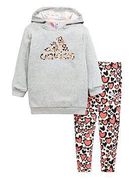 adidas-infants-hoodie-and-leggingsnbspset-grey-heather