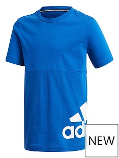 adidas-boys-badge-of-sport-t2-t-shirtnbsp--blue