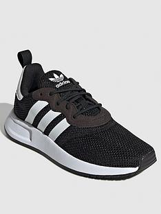 adidas-originals-x_plr-junior-trainers-blackwhite