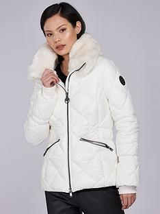 barbour-international-upfield-quilted-jacket-white