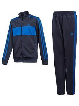 adidas-boys-tiberionbsptracksuit-blue