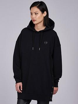 barbour-international-sopar-overlayer-jacket-black