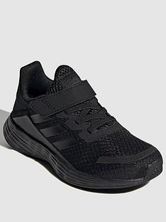 adidas-duramo-slnbspchildrens-trainers-black