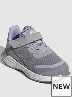 adidas-duramo-sl-infant-trainers-greywhite