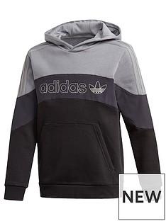 adidas-originals-bxnbsp20-hoodie-greynbsp