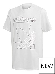 adidas-originals-badge-t-shirt-white