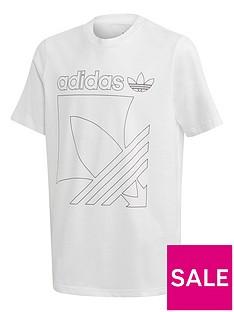 adidas-originals-badge-t-shirt-white