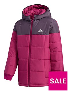 adidas-padded-zip-through-jacket-purple