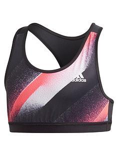 adidas-girls-unleash-confidence-bra-top-black