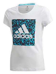 adidas-girls-aeroready-gfxnbspt-shirt-white