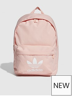adidas-originals-adicolournbspclassic-backpack-pink