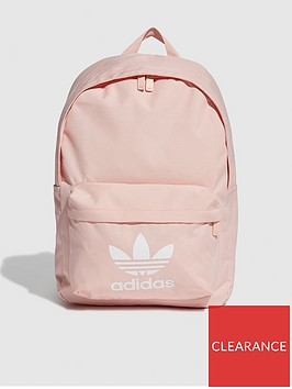 adidas-originals-adicolournbspclassic-backpack-pink