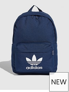 adidas-originals-adicolour-classic-backpack-navy