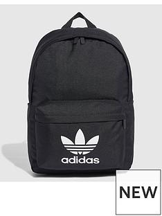 adidas-originals-ac-classic-backpack-black