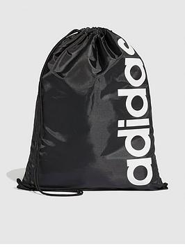 adidas-linear-core-gym-backpack-black