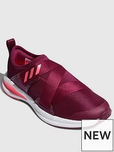 adidas-fortarun-kids-trainer-purple