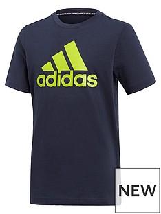 adidas-boys-badge-of-sport-t-shirt-grey