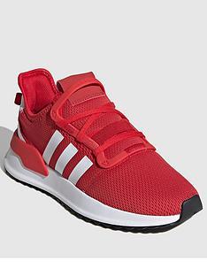 adidas-originals-adidas-originals-u_path-run-junior-trainer