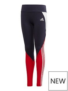 adidas-girls-bold-tight-multi