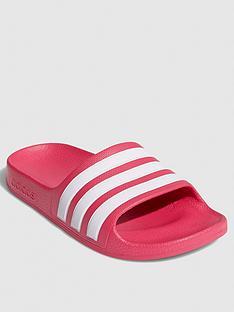 adidas-adilette-aqua-sliders-pink