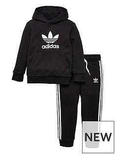 adidas-originals-adidas-originals-trefoil-hoodie